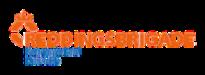 IJmuider Reddingsbrigade Logo