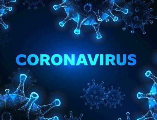 Updates coronamaatregelen [update: 19 mei]